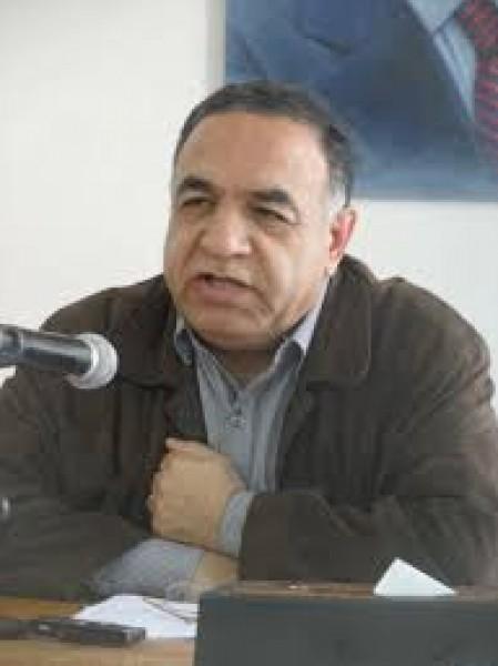 آن الآوان لتشكيل جبهة مواجهة عريضة بقلم:رامز مصطفى