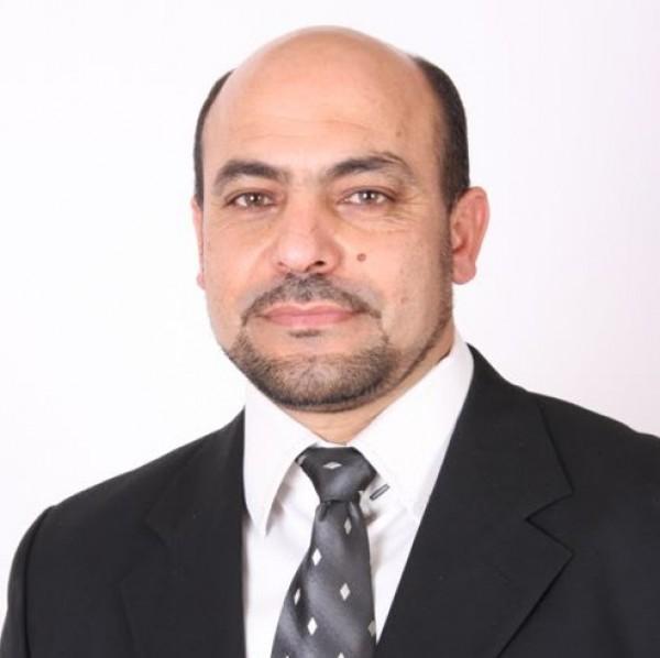 بين النكبة التي منهم والنكبة التي فينا بقلم النائب مسعود غنايم