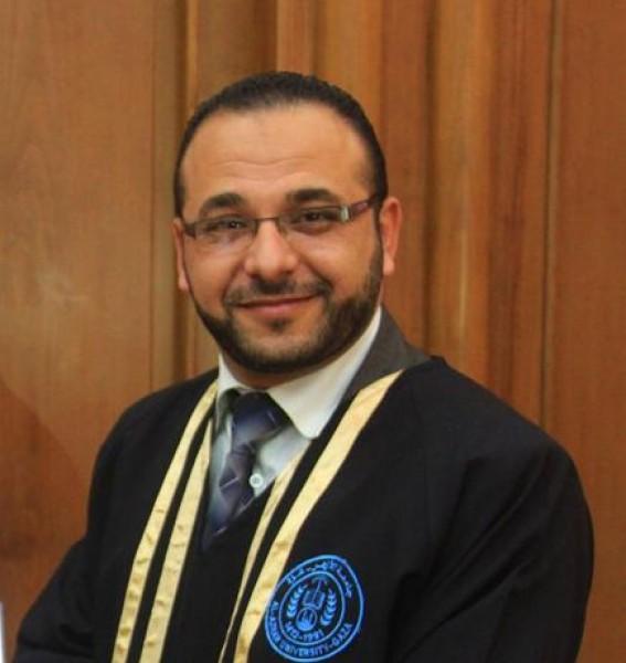 التربية على اللاعنف من لا عنف التربية بقلم د. محمود عبد المجيد عساف