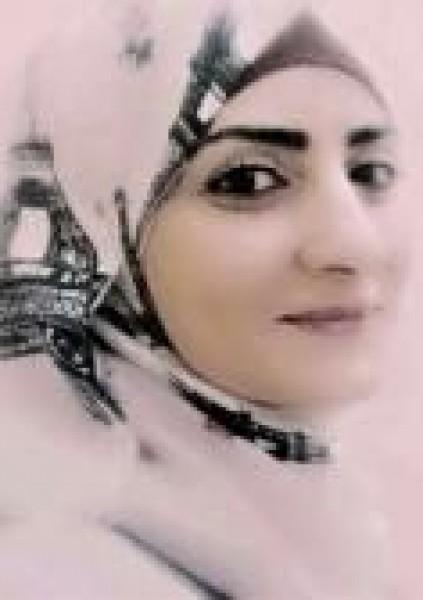 ذاكرة القهوة بنكهة رمضان(3) بقلم: سماح خليفة