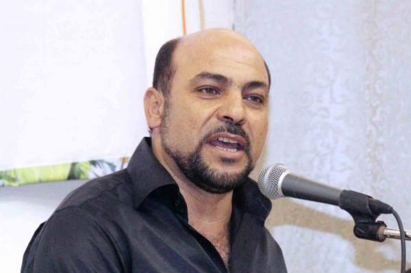 تحدي العنف والجريمة سؤال يبحث عن رَد واستجابة خلّاقة بقلم: النائب مسعود غنايم