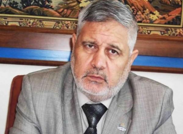 حماس في مشهد الحكم والسياسة:ما لها وما عليها؟!بقلم:د. أحمد يوسف
