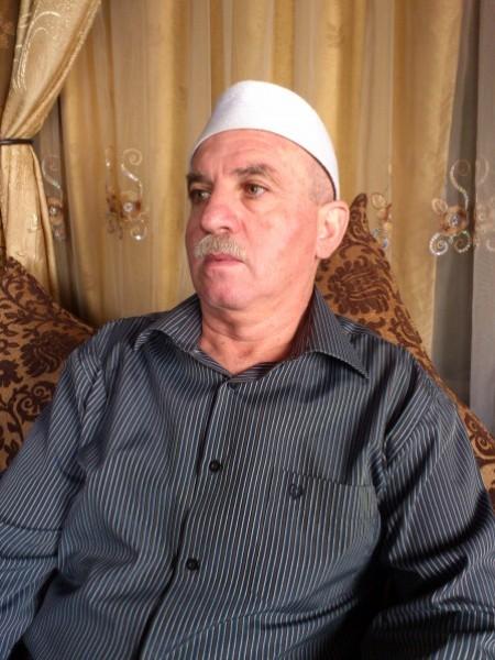 الشاعر صالح أحمد (كناعنة): الشعر لا يمنح بريقه لكل مريد، بل هو رفيق الموهبة الصادقة