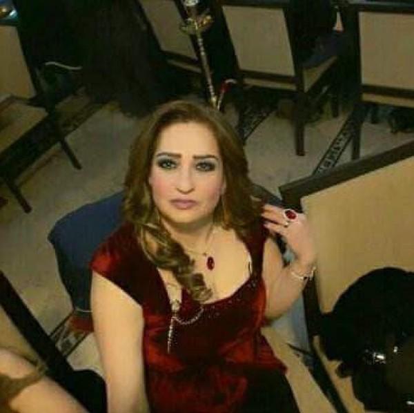 حوار مع الشاعرة السورية ملاك العوام