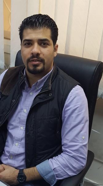 إجتماع العرب الطارئ ... و البحث جاري عن طارئ  بقلم: خالد السباتين