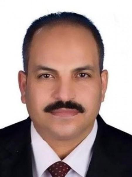 غزة... الحزن الأجمل  بقلم علاء المشهراوي