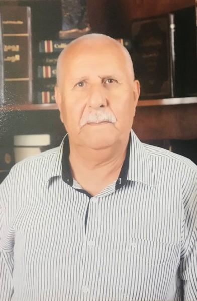 خالدون هنا وسنبقى هنا والغزاة سيرحلون بقلم: عبدالحميد الهمشري
