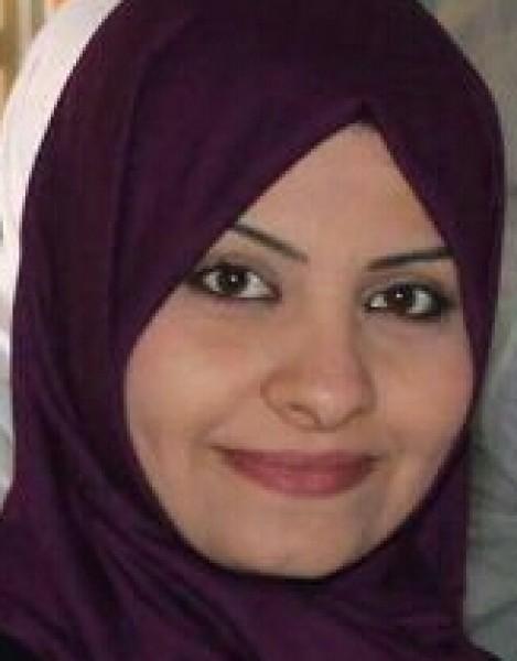 استمرار مسيرات العودة وحمراء الأسد الفلسطينية بقلم أ. هند أبو مسلم