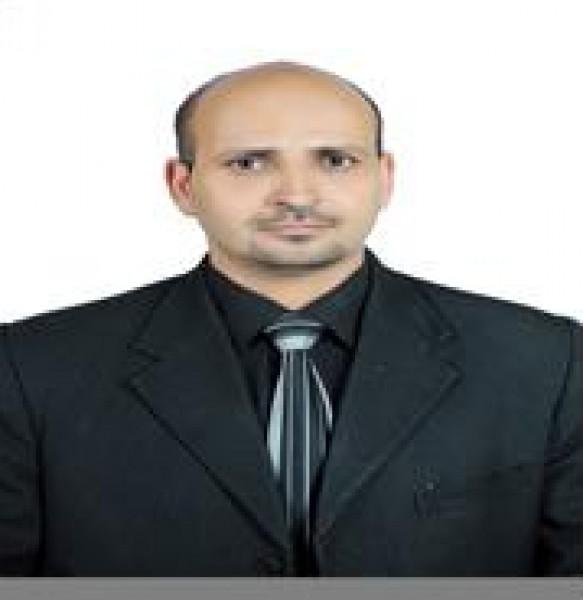 غياب التخطيط فساد وتخبيط بقلم عبدالرحمن علي علي الزبيب