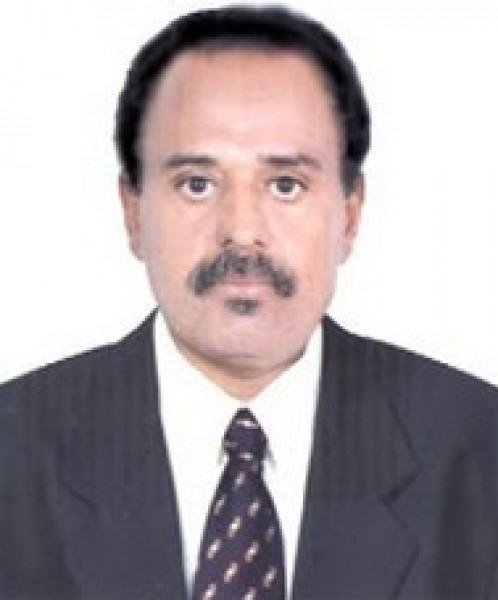 الرئيس هادي .. زعيم وقائد وصاحب رؤية ثاقبة بقلم:محمد سالم بارمادة