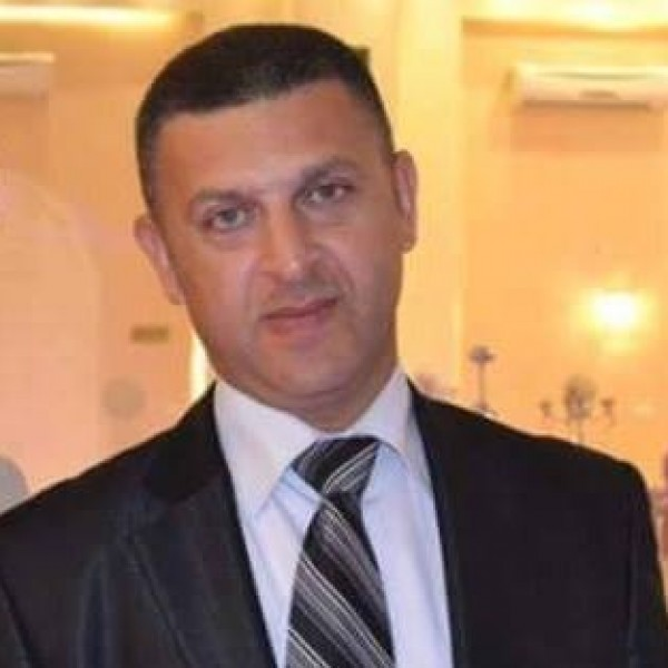 المدراس الحكومية بالقدس وانتهاكات حقوق الإنسان بقلم:صالح طلوزي