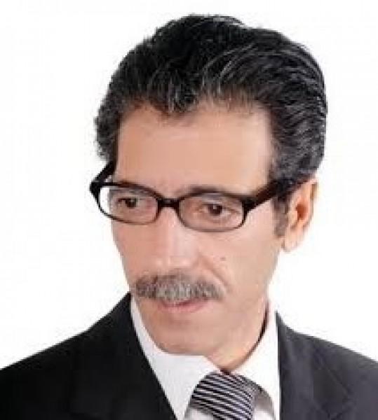 مسلسل الطريق بقلم:المخرج سعيد البيطار