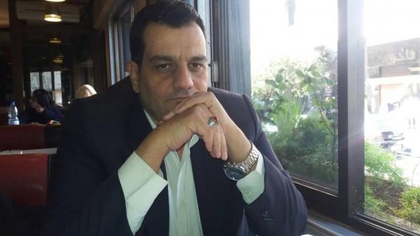 الأمنية .. وحلم الدولة بقلم: محمود موالدي