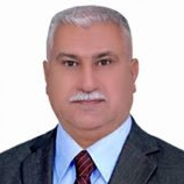 هيكلة البرلمان العراقي..بقلم:باسم العجري