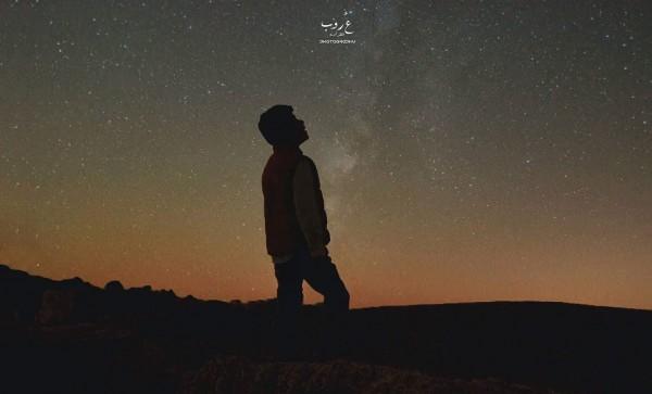 العقل والعيون بقلم: سندس رامي ابو طير