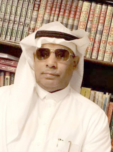 ذبلت الأوراق بقلم: عادل بن مليح الأنصاري