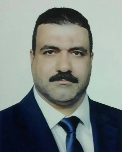 الإنتخابات العراقية 2018 فلسفة نجاح غير منظور بالعين المجردة !بقلم:د. محمد أبو النواعير