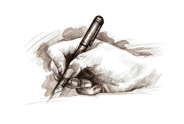 موت مباغت بقلم: فهيمة الشريف