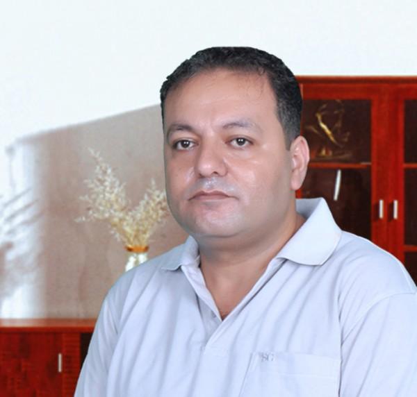 حصار غزة الجديد..يهدف لهدنة جديدة بقلم: أشرف صالح