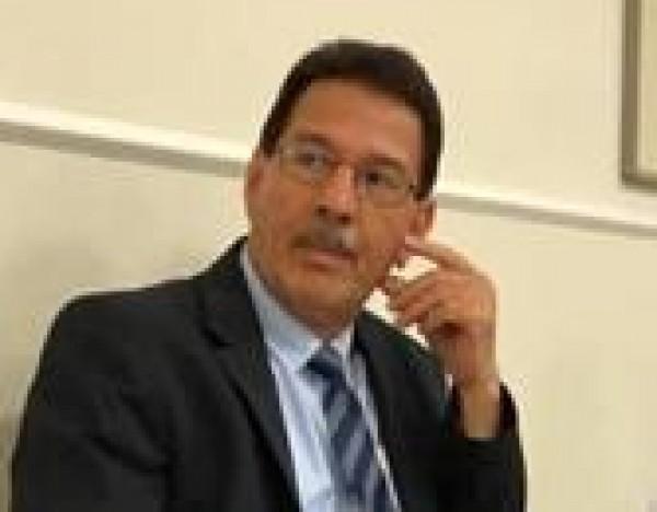 حسين رشيد في روشيرو (3)  بقلم:هاتف بشبوش