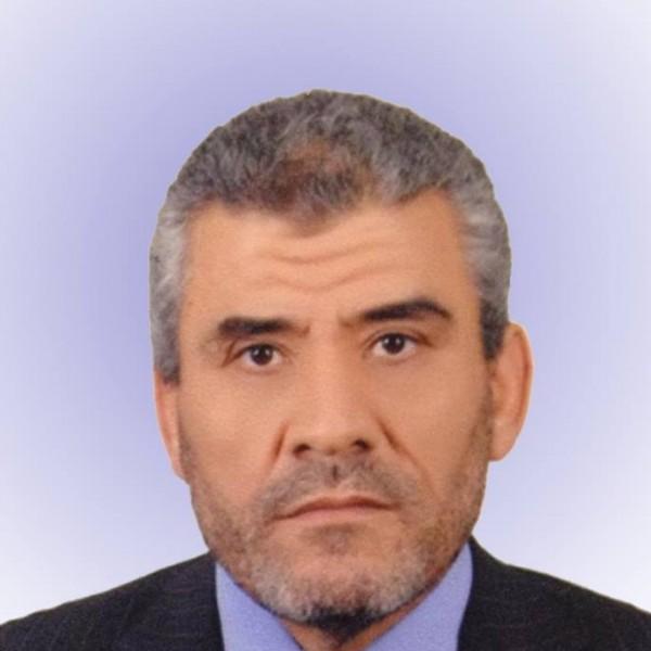 دلالات لغوية/  اهدنا إلى .. اهدنا في  بقلم د. يحيى محمود التلولي