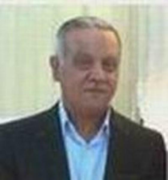 الرؤيا التي قتلت عبد الستار العبوسي بقلم : عباس الخفاجي