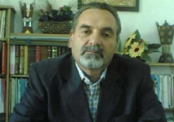 عندما يصبح الحجب حاجة وطنية..بقلم:د.محمد جميعان
