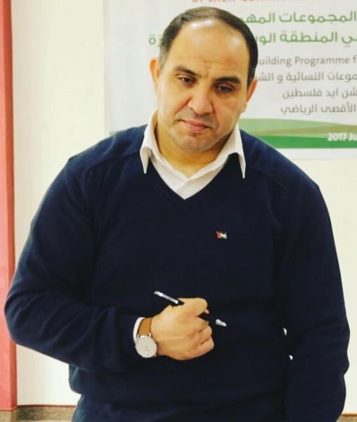 البيئة والسياسة والاقتصاد في غزة..بقلم:د.أحمد هشام حلس