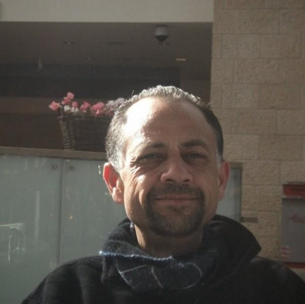 نتنياهو...خيار الحرب أو السجن!بقلم :اسماعيل مسلماني