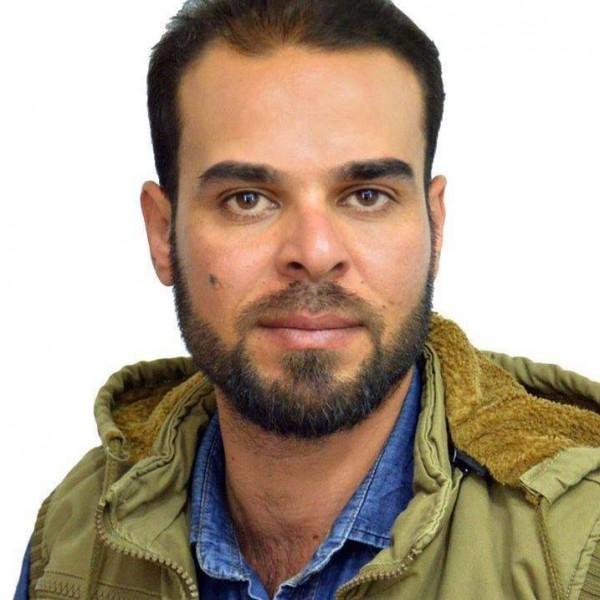 العراق طاولة البوكر الكبرى بقلم:صادق القيم