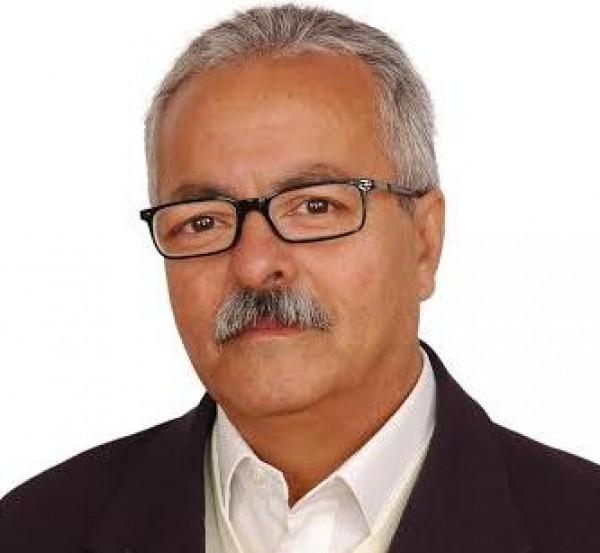 العدالة دولة  بقلم:مصطفى منيغ