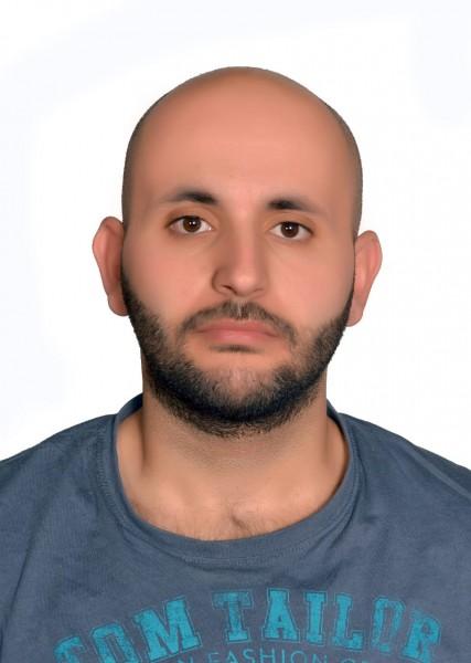 """Résultat de recherche d'images pour """"مصطفى شقلوف"""""""