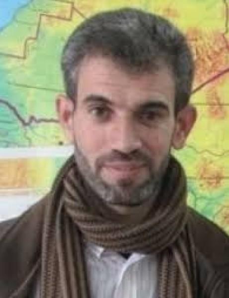 الثقافة بين التعهير والتطهير بقلم:فراس حج محمد
