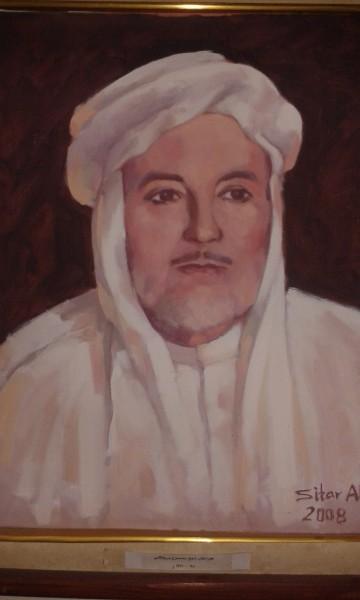 الشاعر ممدوح البريفكاني وفرحة السلام  جزء 16 بقلم:عصمت شاهين دوسكي