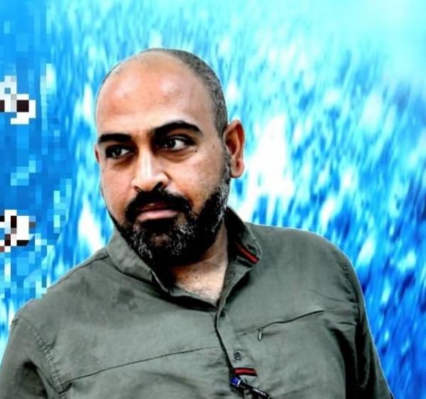 استفتاء للشعب كلمة الشعب بقلم: أشرف نافذ أبو سالم