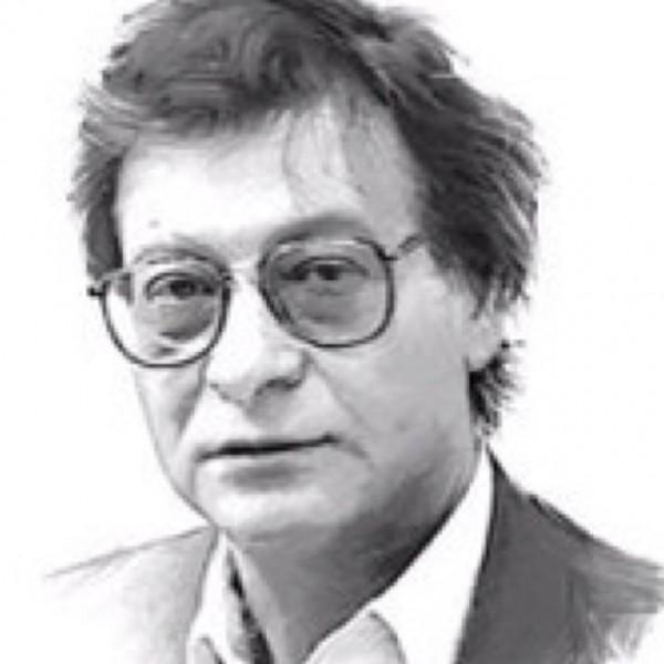 الذكرى العاشرة لرحيل درويش بقلم:فراس حج محمد