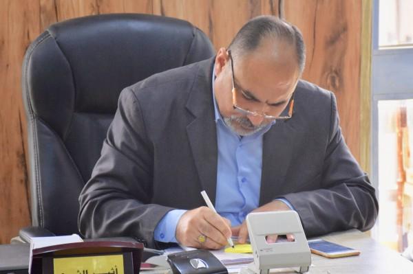 إيران لن تهزم لهذه الأسباب بقلم:أثير الشرع