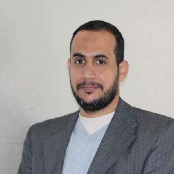 غزة تقاوم (1) بقلم: جبريل عوده