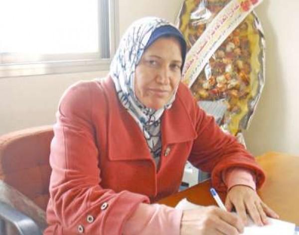 المرأة الفلسطينية بين واقع القوانين ووهم التطبيق