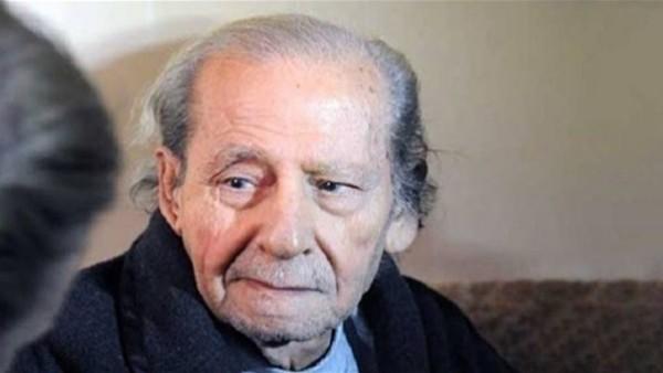 حوار مع الروائي السوري حنا مينه : الأدب لا يولد من التعقيدات الشكلية