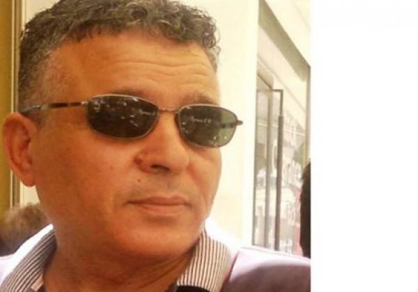 سيناريو وقف تمويل غزة بقلم: أ.د. كامل خالد الشامي