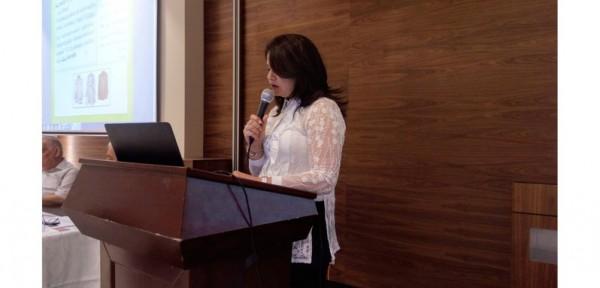"""مجمع اللّغة العربيّة يُطلق مؤتمر""""المعجميَّة العربيَّة """" باحتفالٍ مهيب"""