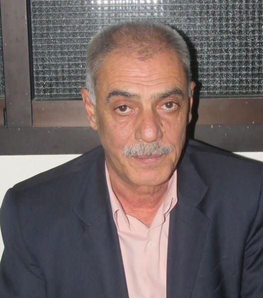 الكاوبوي البشع والقضية الفلسطينية .. بقلم جمال خليل أبو أحمد