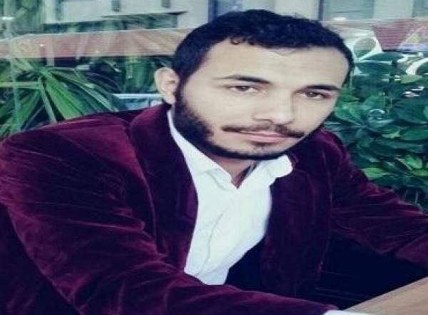 غزة بين نار الاحتلال ووهيج الانقسام بقلم: محمد عاطف المصري