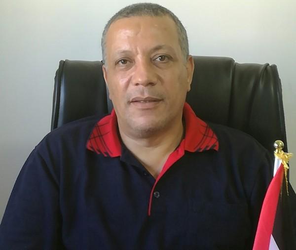 ثقافة اليأس في النموذج الفلسطيني بقلم:فتحي كليب