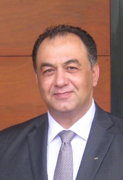 أنــا وأوسلو بقلم: رشيد حمدان