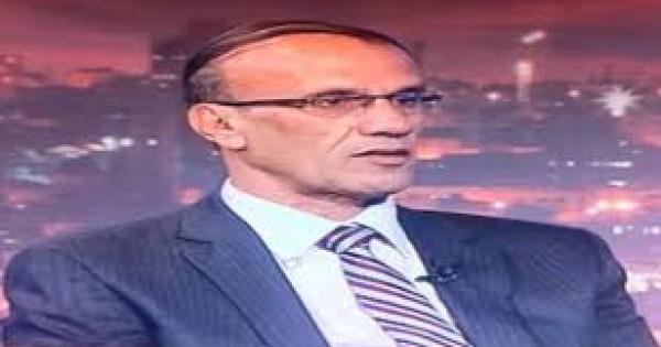 أبو العبد ووعد العودة من اليرموك الى مدينته حيفا بقلم:علي بدوان