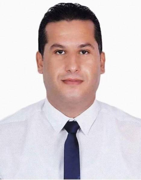 صحافة المواطن: بعدٌ جديد للديمقراطّية الرقَمية بقلم: أحمد حمودة