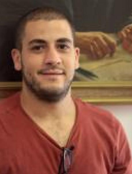 الشباب الإسرائيلي .. ثنائية التديّن والتطرف بقلم:رازي نابلسي