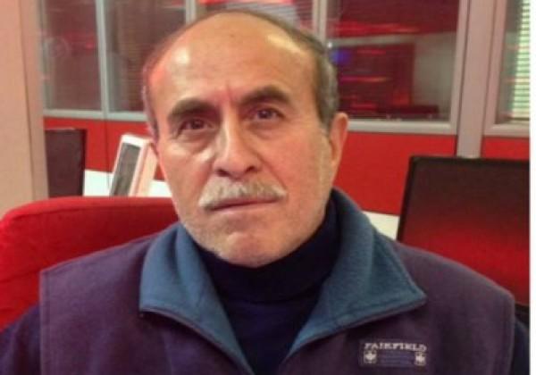 العراق في ظل المرحلة الحساسة الحالية بقلم:عبد الخالق الفلاح